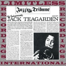 The Indispensable Jack Teagarden, 1928-1957 (HQ Remastered Version)/Jack Teagarden