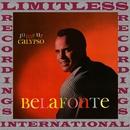 Jump Up Calypso (HQ Remastered Version)/Harry Belafonte