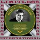 1930 Studio Sessions (HQ Remastered Version)/Jack Teagarden