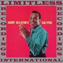 Calypso (Audiophile, HQ Remastered Version)/Harry Belafonte