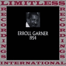 Classics, 1954 (HQ Remastered Version)/Erroll Garner