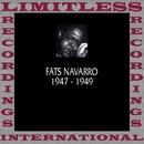 Classics, 1947-1949 (HQ Remastered Version)/Fats Navarro
