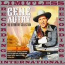 The Definitive Collection (HQ Remastered Version)/Gene Autry