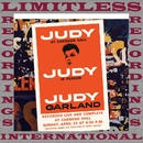 Judy At Carnegie Hall, In Person (HQ Remastered Version)/Judy Garland