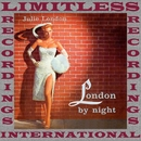 London By Night (HQ Remastered Version)/Julie London