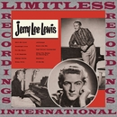Jerry Lee Lewis (Extended, HQ Remastered Version)/Jerry Lee Lewis