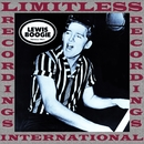 The Sun Years, Lewis Boogie (HQ Remastered Version)/Jerry Lee Lewis