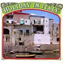 Holiday In Italy/Kurt Edelhagen