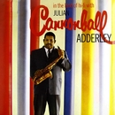 In The Land Of Hi-Fi/Cannonball Adderley