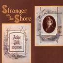 Stranger On The Shore/Acker Bilk