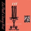 Jingle Bells - Silent Night/Les Paul & Mary Ford