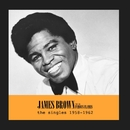 The Singles 1958-1962/JAMES BROWN