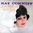 Concert In Rhythm/Ray Conniff