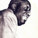 Father Of The Stride Piano/James P. Johnson
