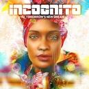 Tomorrow's New Dream/Incognito