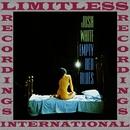 Empty Bed Blues (HQ Remastered Version)/Josh White