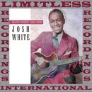 Blues Singer, 1932-1936 (HQ Remastered Version)/Josh White