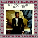 Rapture (HQ Remastered Version)/Johnny Mathis