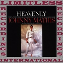 Heavenly (HQ Remastered Version)/Johnny Mathis