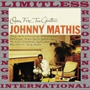 Open Fire, Two Guitars (HQ Remastered Version)/Johnny Mathis