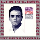 I'll Search My Heart and Other Great Hits (HQ Remastered Version)/Johnny Mathis