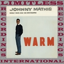 Warm (HQ Remastered Version)/Johnny Mathis