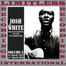 The Complete Recorded Works, Vol. 3, 1935-1940 (HQ Remastered Version)/Josh White