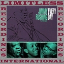 Every Day (HQ Remastered Version)/Jimmy Rushing