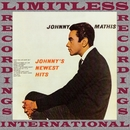 Johnny's Newest Hits (HQ Remastered Version)/Johnny Mathis