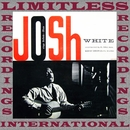 Sings Ballads And Blues (HQ Remastered Version)/Josh White