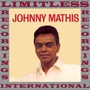 Johnny Mathis, The First Album (Extended, HQ Remastered Version)/Johnny Mathis