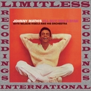 I'll Buy You a Star (Extended, HQ Remastered Version)/Johnny Mathis