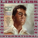 Portrait of Johnny (HQ Remastered Version)/Johnny Mathis