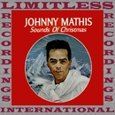 Sounds of Christmas (HQ Remastered Version)/Johnny Mathis
