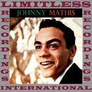 Johnny Mathis (UK, HQ Remastered Version)/Johnny Mathis