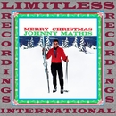 Merry Christmas (Extended, HQ Remastered Version)/Johnny Mathis