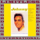 Johnny (HQ Remastered Version)/Johnny Mathis