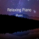 Relaxing Piano Music for Fitness Cooldown, Stretching, Yoga, Massage, Meditation, Sleeping, Relaxing, Stress Relief, Studying/Workout Remix Factory