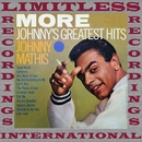 More Johnny's Greatest Hits (HQ Remastered Version)/Johnny Mathis