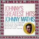 Johnny's Greatest Hits (HQ Remastered Version)/Johnny Mathis