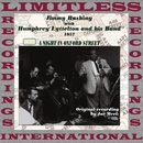 A Night In Oxford Street (HQ Remastered Version)/Jimmy Rushing