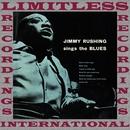 Jimmy Rushing Sings The Blues (HQ Remastered Version)/Jimmy Rushing