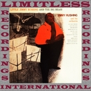 Little Jimmy Rushing And The Big Brass (HQ Remastered Version)/Jimmy Rushing