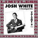 The Complete Recorded Works, Vol. 5, 1944 (HQ Remastered Version)/Josh White