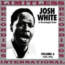 The Complete Recorded Works, Vol. 8, 1944-1945 (HQ Remastered Version)/Josh White