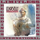 Alababma Bound (HQ Remastered Version)/Leadbelly