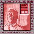 Leadbelly's Last Sessions, Part 1 (HQ Remastered Version)/Leadbelly