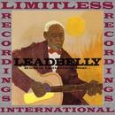 Huddie Ledbetter's Best (HQ Remastered Version)/Leadbelly