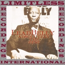 Absolutely The Best (HQ Remastered Version)/Leadbelly