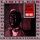 Leadbelly's Last Sessions Part 4 (HQ Remastered Version)/Leadbelly